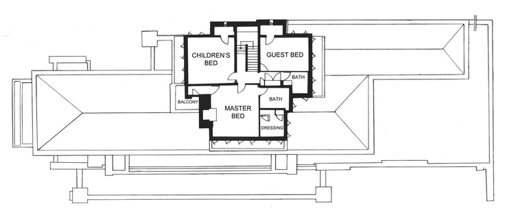 Master Suite Floor Plans Dressing Rooms modren master suite floor plans dressing rooms the 25 best walk in